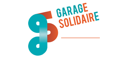 Garage Solidaire